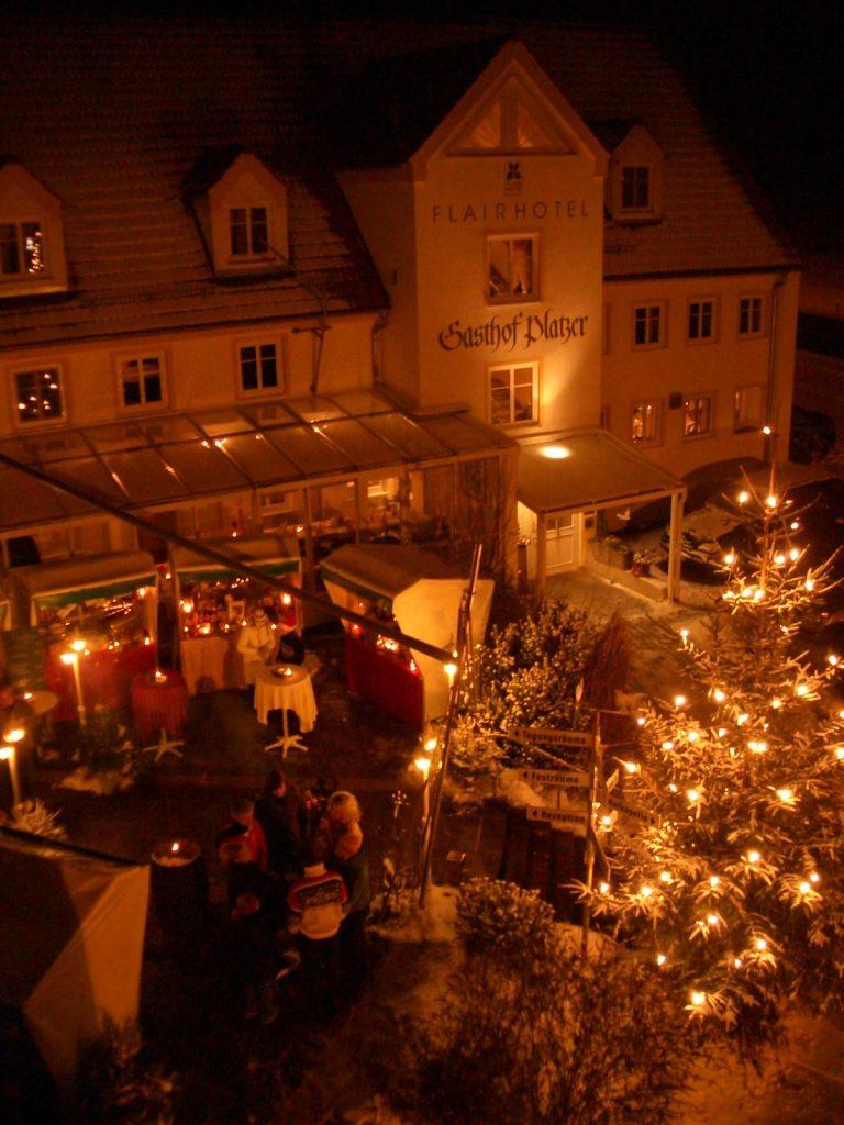 platzer-weihnacht